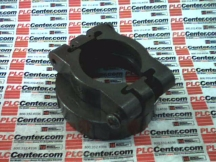 JAE CONNECTORS MS305724A