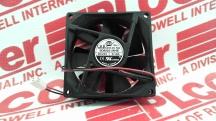 SINWAN SD8025-24HB