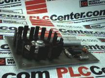 WARD PC-111