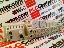 SMC SS5V2-W10S1SBI1D-08B-M-Q3B4F