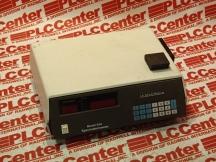 BARNSTEAD 96000-01