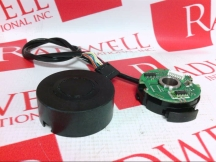RENCO ENCODERS INC 77679-006