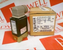 BURKERT EASY FLUID CONTROL SYS 025818
