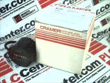 CRAMER 10053