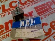 NRP N0453