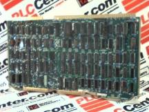 COMARK PCA-54-02200