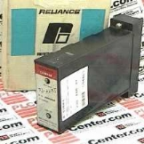BALDOR RELIANCE 0-49004