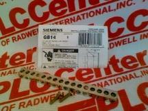ELECTRICENTER EC-GB14