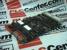 K TRON 9191-00112