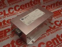 EMC SOLUTIONS LTD 016/2/M7/-