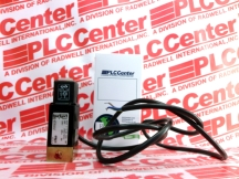 BURKERT EASY FLUID CONTROL SYS 459002
