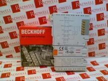 BECKHOFF KL1012
