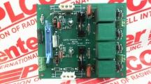 MGE UPS 72-125114-00