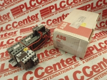 RELIANCE ELECTRIC GJK1313896R0097