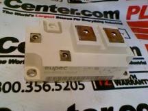 EUPEC BSM300GA120DN2