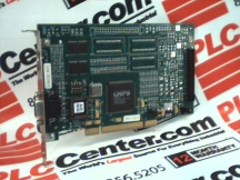 NEMATRON CORP 110A0381