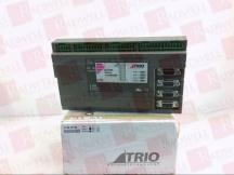 TRIO MOTION TECHNOLOGY P136