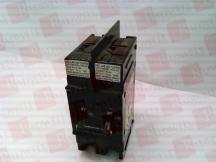 CARLING SWITCH EA2-B0-26-810-2DA-DC