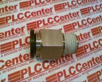 PISCO PNEUMATICS PC-10-02
