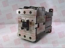 FUJI ELECTRIC SC-E2S/G