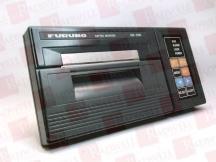 FURUNO ELECTRIC NX-500