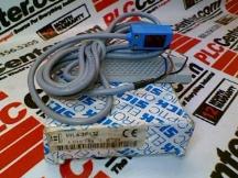 SICK OPTIC ELECTRONIC 1015768