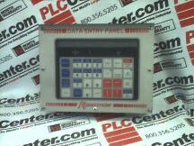 ROBOTRON 53055-023
