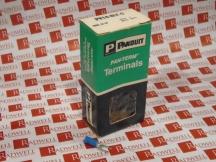 PANDUIT PV14-8LF-C