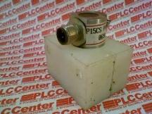 PRIME CONTROLS P15CS