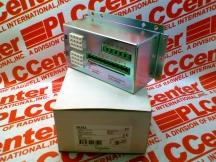 SCHNEIDER ELECTRIC 29352