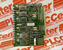 RTD EMBEDDED TECHNOLOGIES CS30-0-1