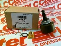 ARROW 5200