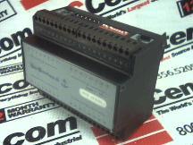 BRODERSEN CONTROLS MCB-32-DI.D1