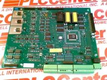 BERGES X500/STK/E
