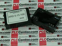 CARITRONICS ARD515100