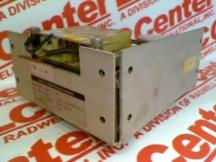 ZENTRO ELEKTRIK ECV-48N-1.0