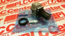 SMC AR20-02H