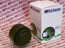 MODE ELECTRONIC 61-302-1
