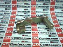 BAKER L-0009342513