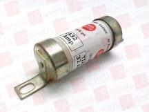 GE POWER CONTROLS TIA32