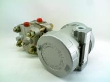 BAILEY CONTROLS 8DHJ1B1-2-0