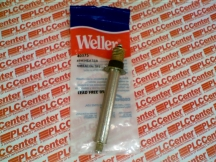 WELLER DIVISION COOPER TOOLS 4037S