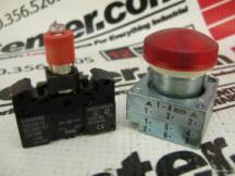 FURNAS ELECTRIC CO 3SB3636-6BB60