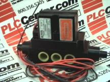 PARKER PNEUMATIC DIV SS50405001