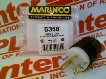 MARINCO 5366