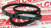 PIRELLI 3L390