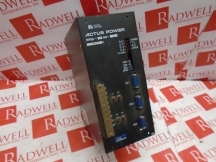 ACTUS POWER NPSA10NN45