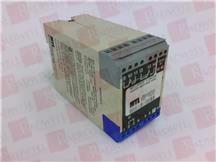 MTL INCORPORATED MTL2210B-240V