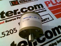FABCO-AIR INC E-7-XDR-077