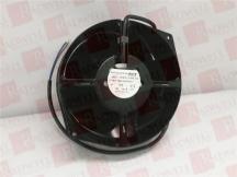 EBM W2S130-AA19-38